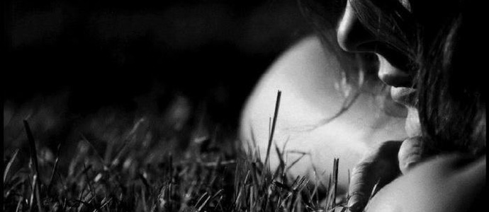 il pensiero di te mi fa staremeglio.